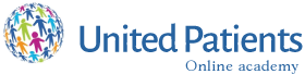 United Patients