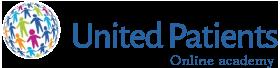 UnitedPatients